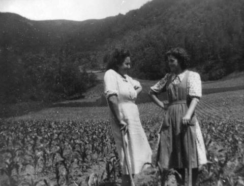mujeres-campo2.jpg