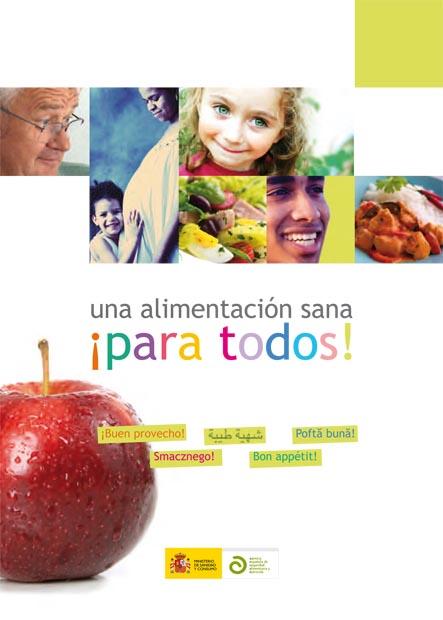 guia-nutricional-para-inmigrantes-1.jpg