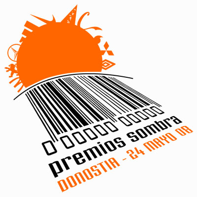 Premis Sombra 2009