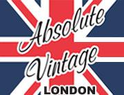 absolute-vintage-logo