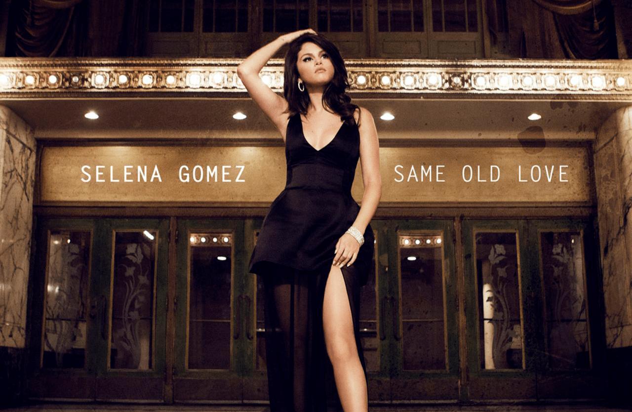Selena-Gomez-Same-Old-Love-2015-1280x1280 (1)
