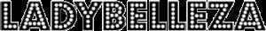 logo_ladybelleza