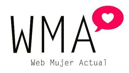 Web Mujer Actual