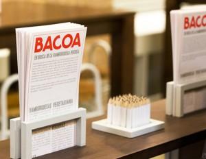 bacoa_by_elblogdelupi_dot_com_1