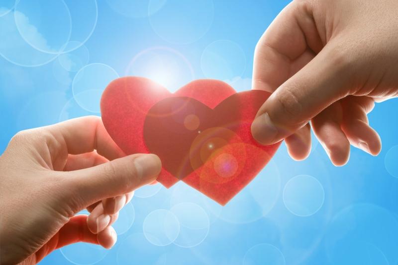 como-conquistar-el-amor